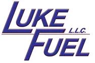 lukefuel